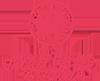 China Wallpaper factory, Wallpaper Wholesale, 3D Wallpaper, Vinyl Wallpaper, PVC wallpaper, Embossed Wallpaper, Modern Wallpaper, Metallic Wallpaper, Decorative Wallpaper, Non Woven Wallpaper Suppliers, Manufacturers, Factory Logo